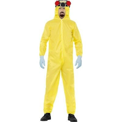 Costume licence breaking bad™