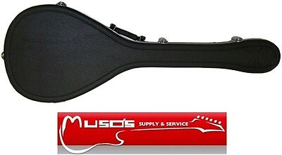 Bouzouki Case Traditional $149 + postage ($10 for Greater Sydney)