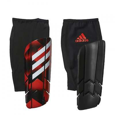 Adidas NYC Ghost Graphic Shin Guards