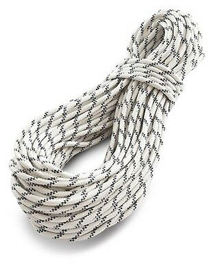 11mm Tendon Static Rope: Caving, Work & Rescue, Arborist, Industry, Haul, Height