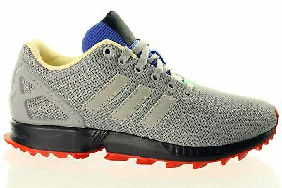 b1445363992a8 ADIDAS ZX 750 WV BB1222 Mens Trainers~Originals~SIZE UK 5 ONLY ...