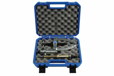 Laser Tools 6762 Injector Sleeve Remover/Installer - Volvo (FM)