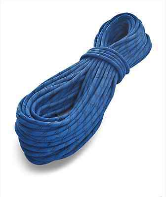 10mm Tendon Static Rope: Caving, Speleo, Work & Rescue, Industry, Haul, Height