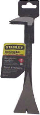 STANLEY CONSUMER TOOLS - 10-Inch Molding Pry Bar