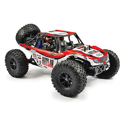 FTX Outlaw 4wd Ultra Buggy RTR � Brushed - FTX5570