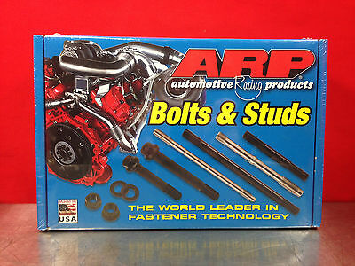 ARP Head Studs DODGE Diesel 98 UP 539 / 6.7 LITER 247-4202