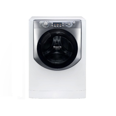 Hotpoint Ariston Lavatrice 9 KG classe A+++-30% AQ96F 29 IT