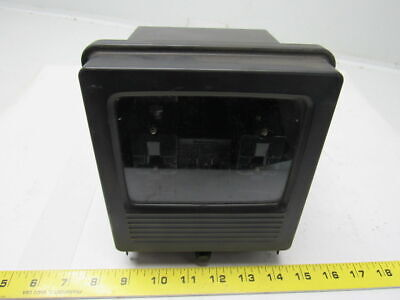 Westinghouse C0-8H1111N Style 264C900A03 Over Current Relay Time Unit 0.5-2.5A