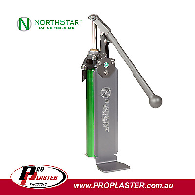 NorthStar Compound Pump