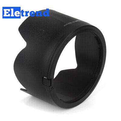 HB-31 HB31 Lens Hood For Nikon AF-S DX 17-55mm f/2.8G