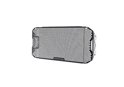 Honda NC700X 2011 - 2016 Evotech Performance Radiator Guard
