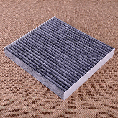 Carbon Cabin Air Filter for Toyota Camry Corolla Prius Lexus RAV4 OE 87139-YZZ08