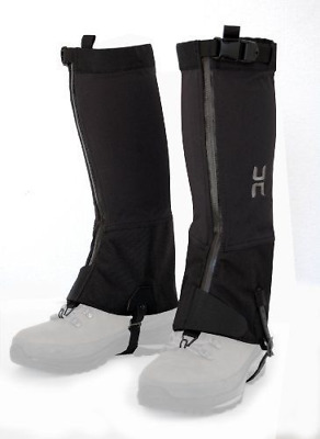 Hillsound Armadillo Stretch Gaiter...RRP: £69.99...Seriously Tough Gaiters!!