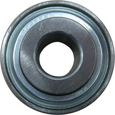 AA21480 Disc Opener Bearing 204 Series for Case IH 92 1200 ++ Planters