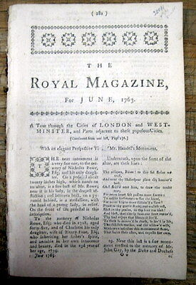 1763 newspaper BERBICE NEGRO SLAVE REVOLT is led by CUFFY in present day GUYANA
