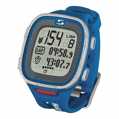 SIGMA Heart rate monitor PC 26.14 White