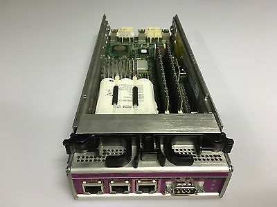 Dell EqualLogic PS4000 Controller Module Type 8 PN: 0938090