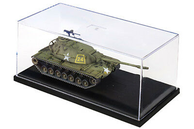 Dragon Models 1/72 M103A1 Heavy Tank US Army 24th Infantry Div