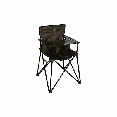 ciao! baby Portable Highchair HB2004