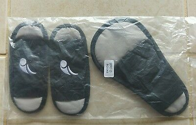 Brand new Baby jogger harness and clotch cover