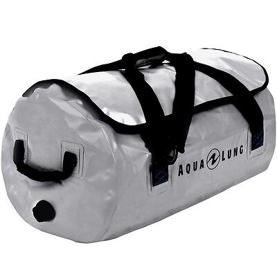 Aqualung Defence Dry Duffle Bag