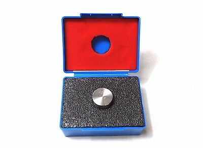 Troemner 300g Calibration Weight in Case [Ref A]