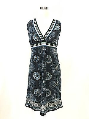 Women's MAX STUDIO Sleeveless Dress Size Med (NWT$98)- NOW 20% OFF (From $26.89)