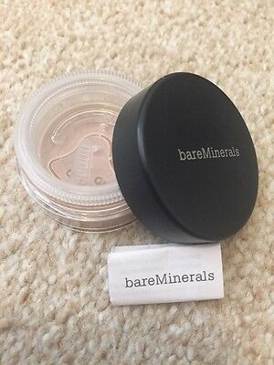 bareMinerals Multi Tasking SPF 20 CONCEALER in Honey Bisque 3B 2g FULL SIZE
