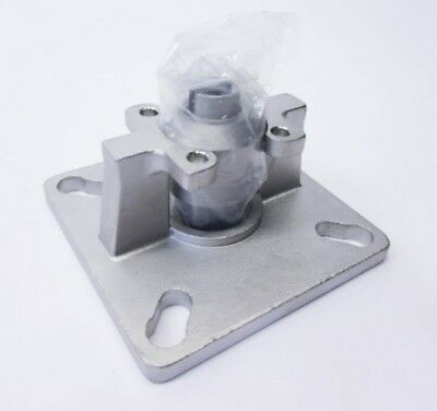 New Metso Automation LK1874 For 1-1/2 Inch Linkage Kit Ball NIB