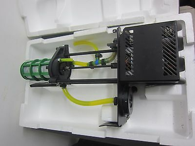HP INDIGO INK Pump ASSY CA245-14081