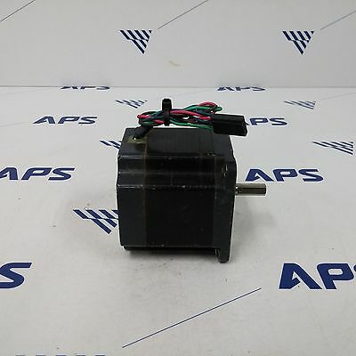 45-102// Oriental Pk266-02A (Unclean) Motor [Used/Fast]