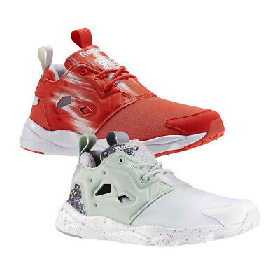 New Women's Reebok Furylite Contemporary Training Shoes - Pick Size & Color