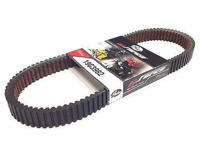 Gates G-Force ATV / UTV Drive Belt - Replacement for Polaris # 3211113