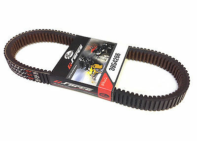 Gates Drive Belt - Replacement for Ski-Doo / Bombardier # 414860700 or 415060600