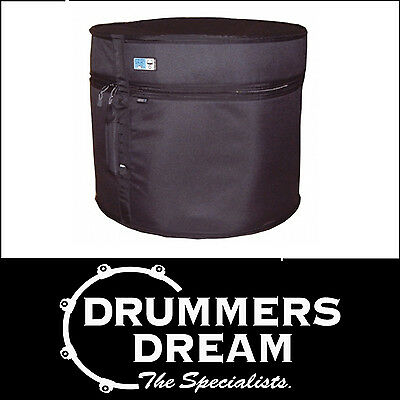 Brand New Protection Racket 18x16'' Bass Drum Case PR1618