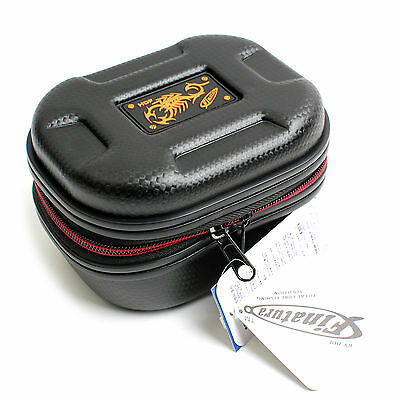 Fishing Reel Case Pouch Carry Case Small FB-23-01