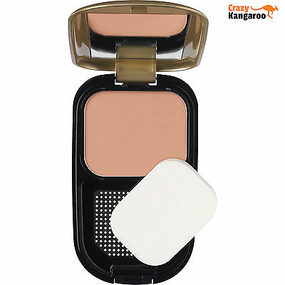 Max Factor Facefinity Compact Foundation 10g - Sand #05