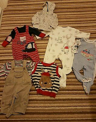 boys winter bundle newborn up to 1 month mother care next , TU other