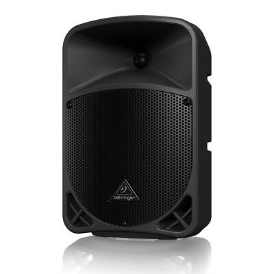 Behringer EUROLIVE B108D Powered PA Speaker
