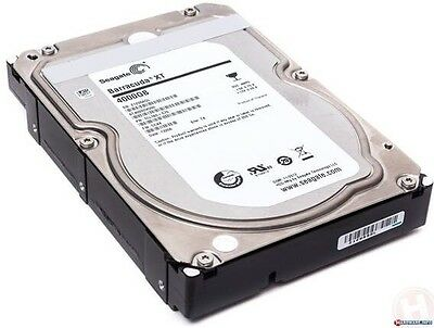 4TB replacement hard drive for Hanet HD AIR and Hanet HD 10s  - over 100k songs
