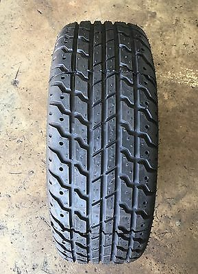 205/60R13 - Retread Tyre  $40.00 (Lay- By Available)