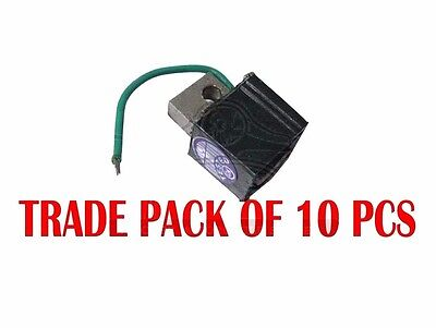 New Lambretta Electronic 12V Electronic Ignition Pick Up Coil  10 Units @aud