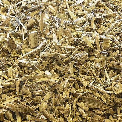 CHICORY ROOT Cichorium intybus DRIED Herb, Whole Natural Herbs 75g