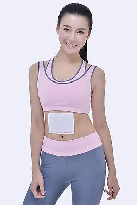 1/5/10pcs Body Warmer Pads Patch Adhesive Health Care Relieve Back Pain