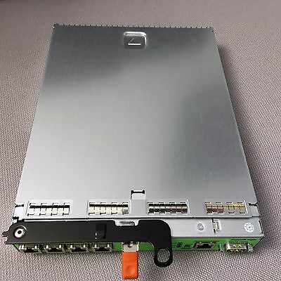 Dell Equallogic Control Module Type 11
