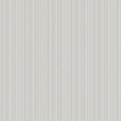 HQ TEXTURED 10m Roll Wall Paper - FEATURED Wallpaper EMBOSSED - CLASSIC 572E