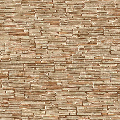 HQ Textured 10m Roll Feature Wall Paper Premium Embossed wallpaper NEW ART 1005A