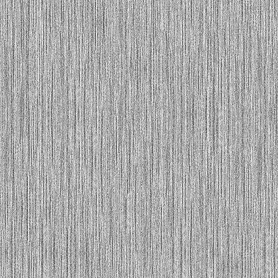 HQ Textured 10m Roll Feature Wall Paper Premium Embossed wallpaper - VISION 273A