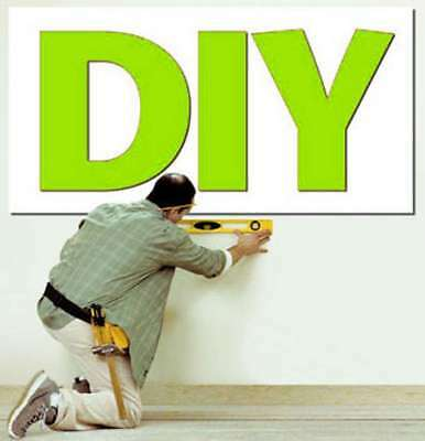 317 Diy Manuals On Cd - A Great Do It Yourself Resource