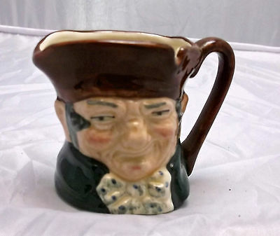 Trailers dating royal doulton character jugs woman alive